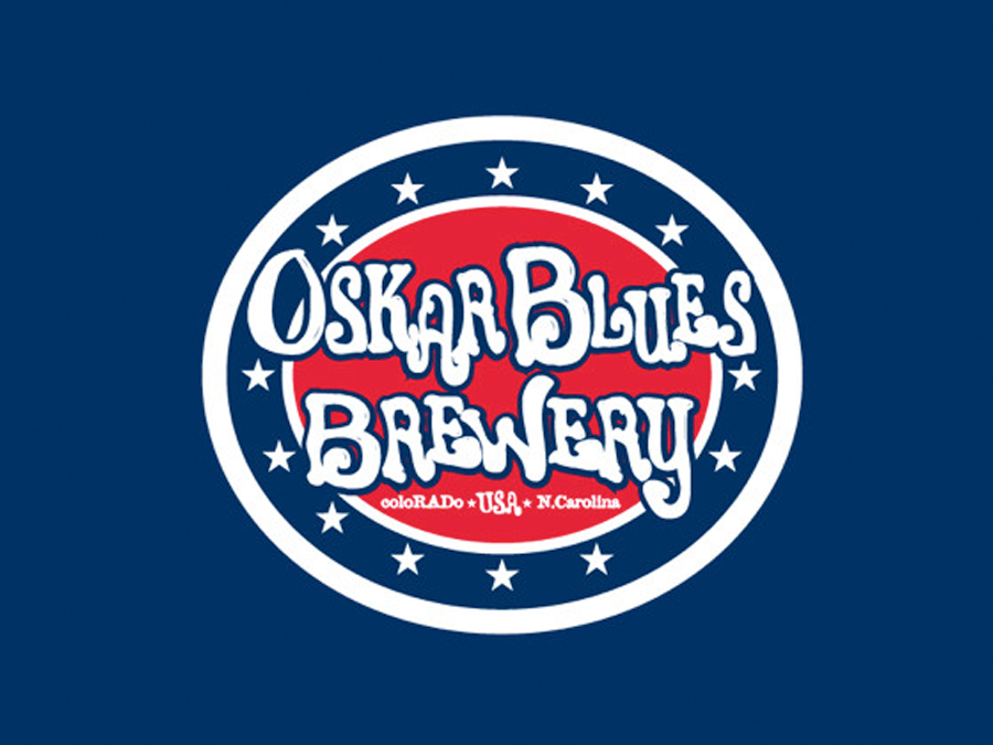 Oskar Blues Tap Spotlight at Playalinda Brewing Company - Hardware Store