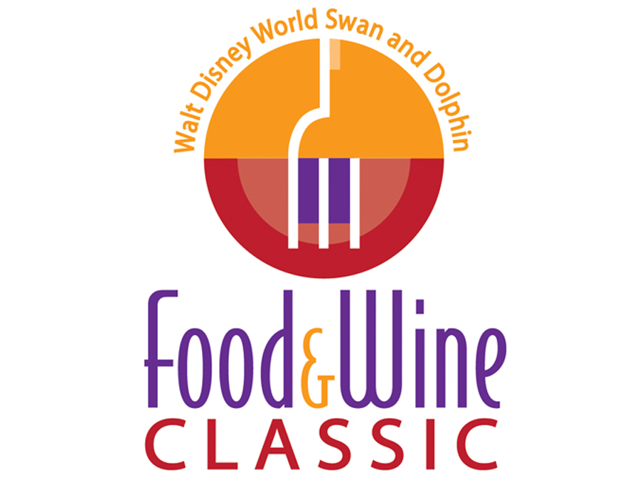 Disney's Swan & Dolphin Food and Wine Classic 2017