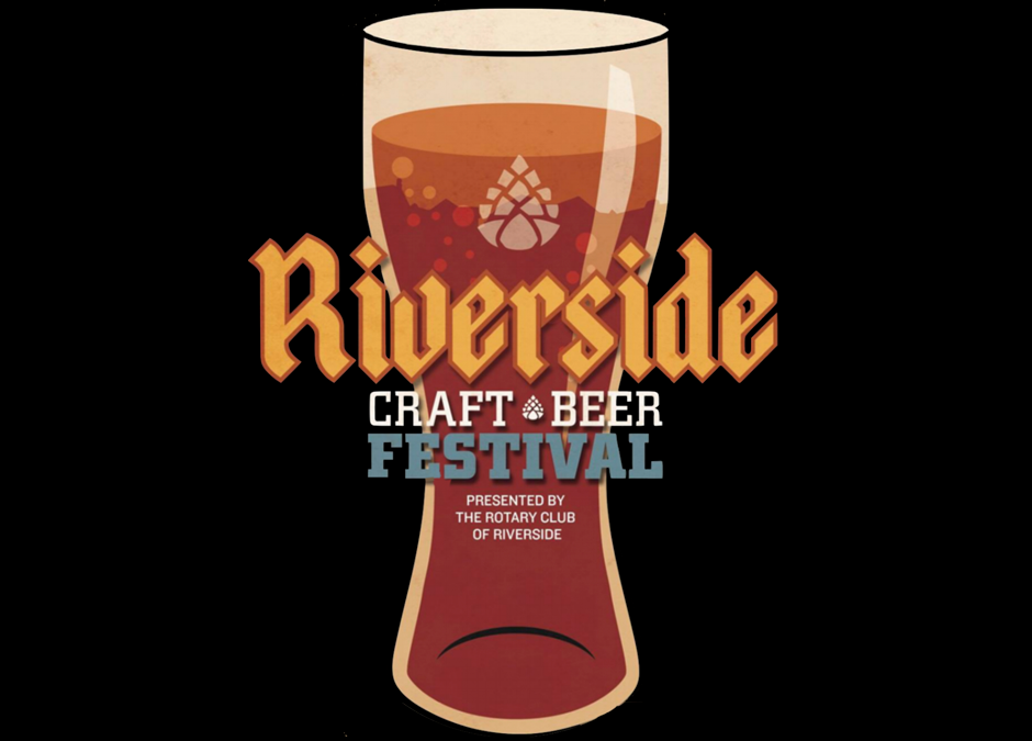 Riverside Craft Beer Festival